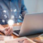 Что такое HR-брендинг и для чего он нужен в современных организациях